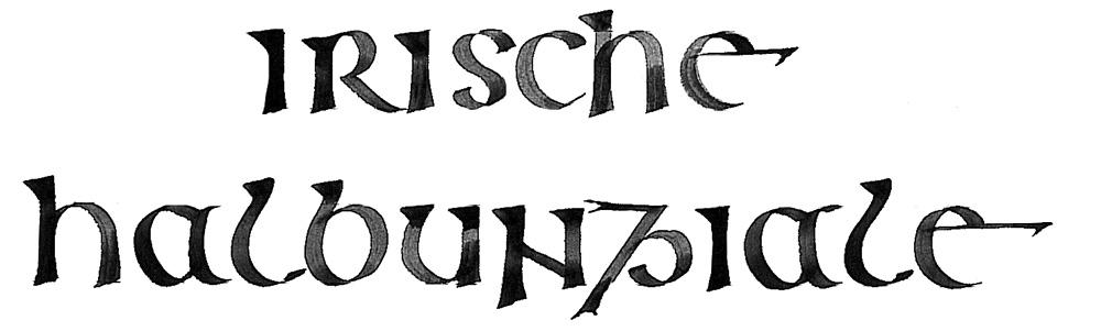B1 Ansbach